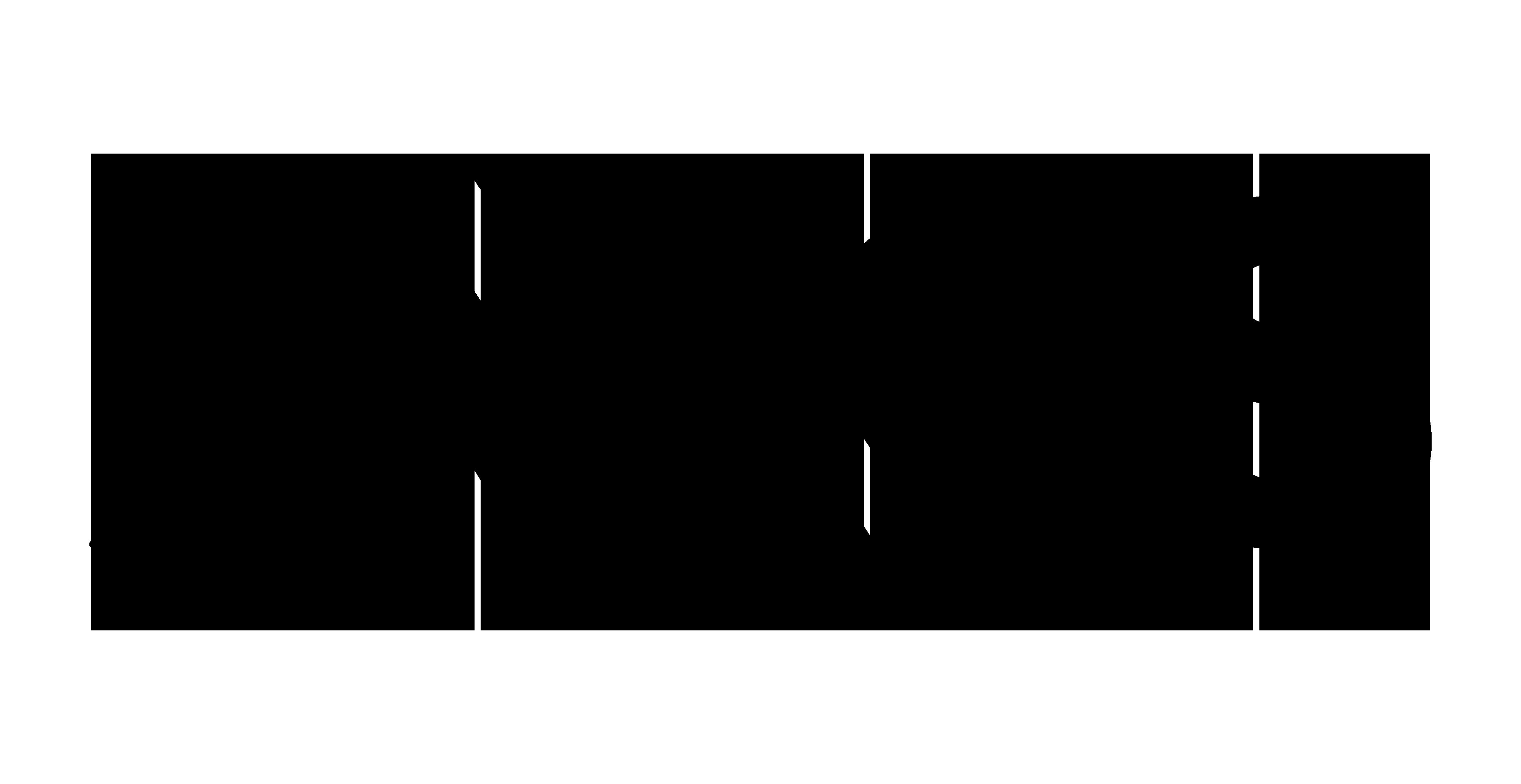AXES绳索技术
